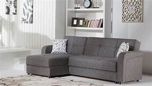 saving small spaces rustic modern living room spaces with With small spaces sectional sofa grey