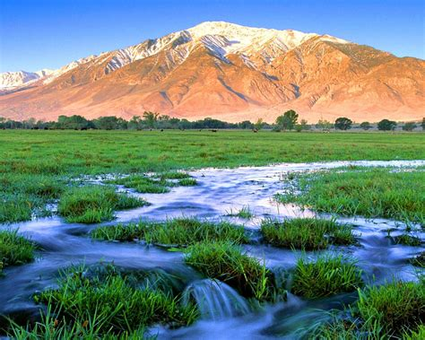 landscapes nature desktop hd wallpaper