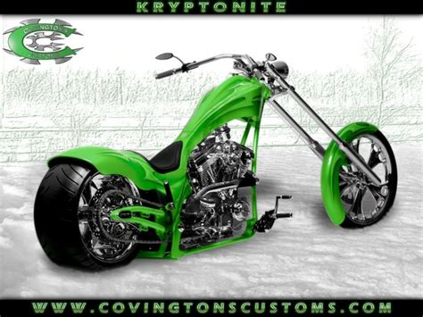 37 Best Images About Bad Ass Choppers On Pinterest