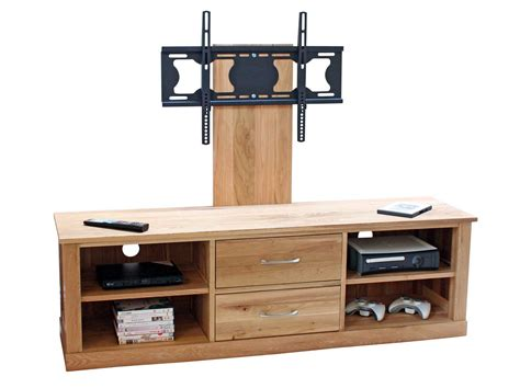 kitchen shelves decorating ideas wall mounted tv cabinet for flat screens with