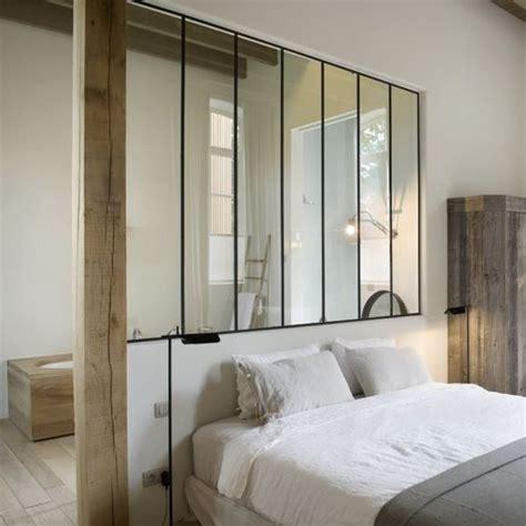 Wohnideen Schlafzimmer Den Platz Hinterm Bett Verwerten by Wohnideen Schlafzimmer Den Platz Hinterm Bett Verwerten