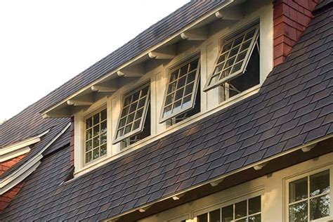 awning windows chapman windows doors siding