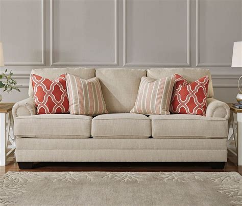 sofas and loveseats sansimeon sofa sofas living room furniture