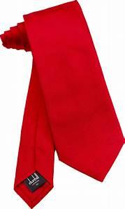 Tie PNG Transparent Tie.PNG Images. | PlusPNG