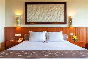 Beco Double Deluxe 20 : accommodation karona phuket resort spa karon beach phuket thailand ~ Bigdaddyawards.com Haus und Dekorationen