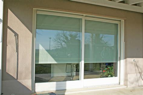 tende per porte finestre scorrevoli tende per porta finestra awesome tende per finestra e con