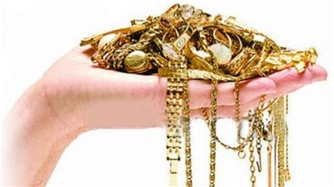 Gst India-goods And Services Tax In India Jewelry Exchange Woodbridge Hours Online Business Bethesda Reviews Sacramento Near Willowbrook Mall Degree Programs Buy Lebanon Mens Rings