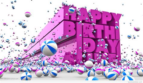 Wallpaper Of Birthday Card by Happy Birthday My Brothers With Wallpapers Images Hd Top