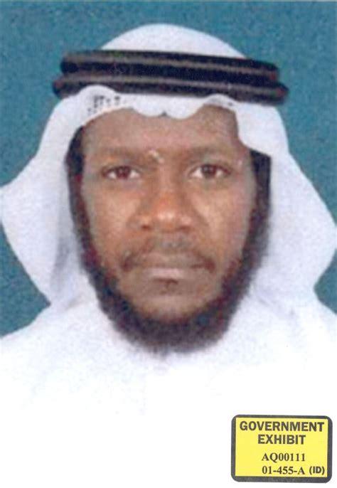Abida khanam karam mangti hun female voice karam mangta hun old humd 2003. Mustafa Ahmed al-Hawsawi