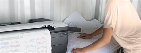 hp wide format printer hp large format printers midshire