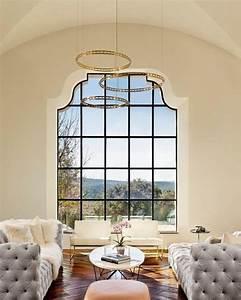 34, Stunning, Emphasis, Interior, Design, Ideas