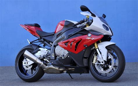 Bmw S 1000 Rr Image by Wallpapers Bmw S1000rr Wallpapers