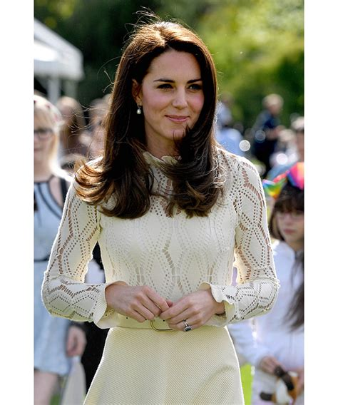 kate middleton cuts  hair gallery   hairstyles