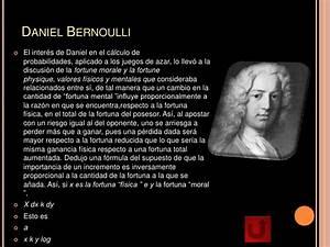 Bernoulli Kette N Berechnen : trabajo 0012 ~ Themetempest.com Abrechnung
