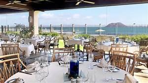Gran Hotel Atlantis Bahia Real : gran hotel atlantis bahia real youtube ~ Watch28wear.com Haus und Dekorationen