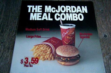 foodista  mcjordan bbq sauce    gluttonous fan