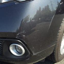 car rust repair   april  find nearby car