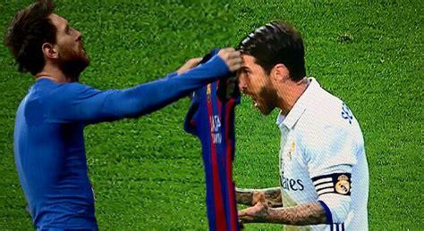 Transferir Chamada de Juventus x Real Madrid e Barcelona x Roma pela Champions League na Globo - cut-video.com