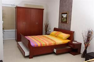 Richbond matelas chambre coucher amazing salon marocain for Chambre a coucher adulte avec matelas imperial maharaja