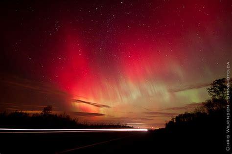 northern lights nova scotia nothern lights over nova scotia flickr photo sharing