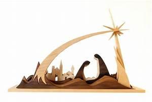 Krippe Weihnachten Holz : moderne weihnachtskrippe modern holy family stall holz von christoph langeder bei kunstnet ~ A.2002-acura-tl-radio.info Haus und Dekorationen
