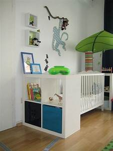 Kinderzimmer Einrichten Junge : kinderzimmer junge kleinkind ~ Sanjose-hotels-ca.com Haus und Dekorationen