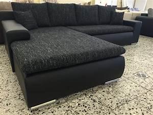 Big Sofa L Form : l form sofa schlafsofa l form gros sofa l with l form sofa top couch l form ebenfalls best ~ Eleganceandgraceweddings.com Haus und Dekorationen
