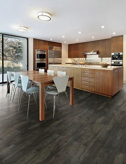 luxury vinyl plank flooring home legend vinyl flooring luxury vinyl plank