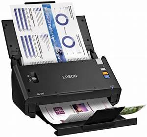 Top 10 best document scanners 2014 hotsellernet for Top rated document scanners