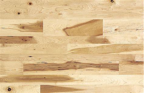 Maple Hardwood Flooring Unfinished by Unfinished Maple Hardwood Flooring