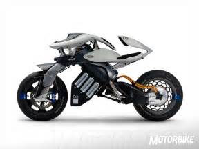 Yamaha Niken Hd Photo by Yamaha Motoroid La Moto Con Inteligencia Artificial