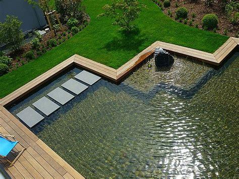 Japanischer Garten Vorher Nachher by Vorher Nachher Garten Vision