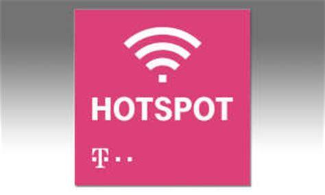 telekom wlan hotspot wlan hotspots in deutschland telekom connect