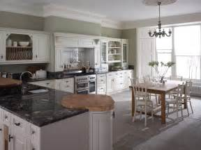 fitted kitchen design ideas kitchen traditional kitchen design inspiration with classic furniture set in modern home layout