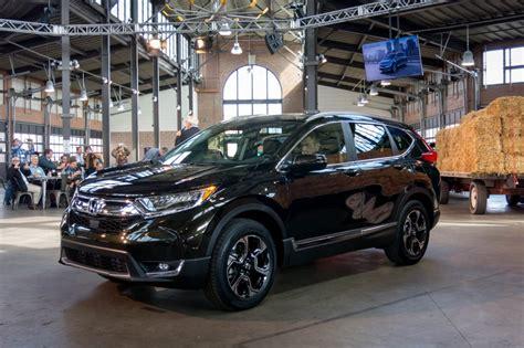Top 10 Bestselling Cars January 2017  News Carscom