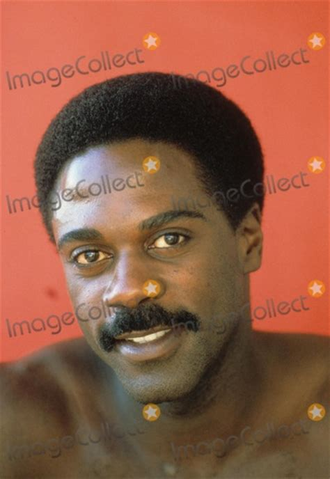 Howard Rollins Pictures and Photos