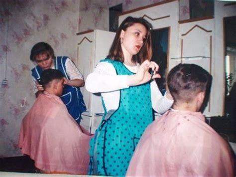 pin  mark jones  guys stuff salon de coiffure