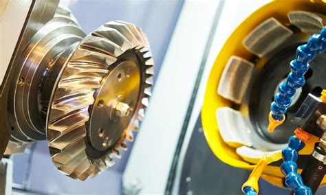 Hypoid Spiral Gears Selection Guide