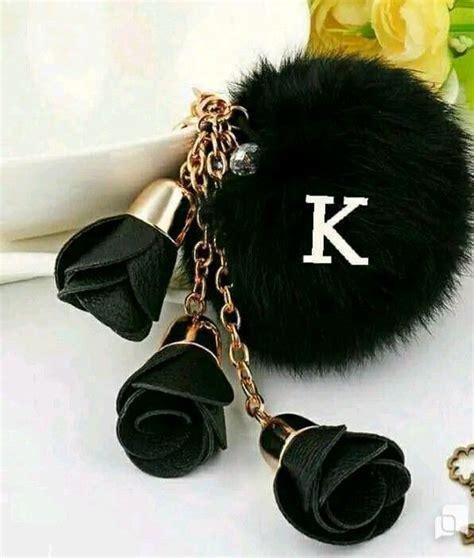 pin  karan  karan stylish alphabets fancy letters
