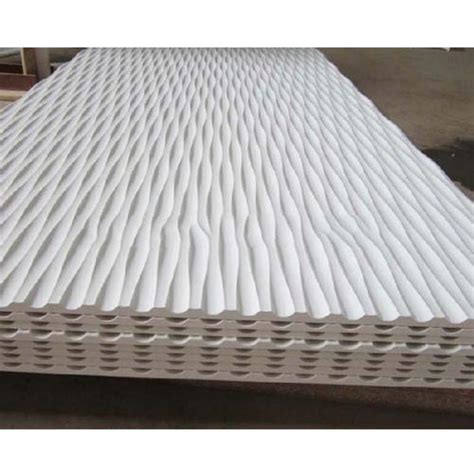 recycled waterproof wall panel manufacturer  hyderabad