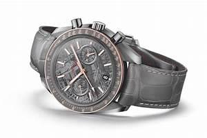Montre Homme Diesel 2016 : les montres hommes 2016 ~ Maxctalentgroup.com Avis de Voitures