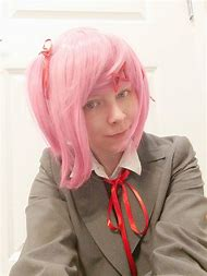 Best Natsuki Ideas And Images On Bing Find What You Ll Love