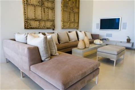 kivik canapé décoration salon idées de décoration pour un salon