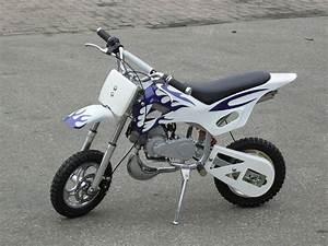Cross Pocket Bike : kawasaki cross minibike moto zombdrive com ~ Kayakingforconservation.com Haus und Dekorationen