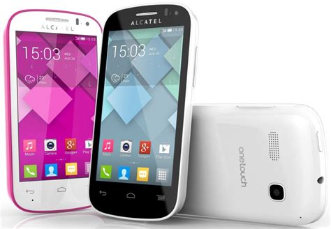 alcatel onetouch pop c3 4033x specs and price phonegg