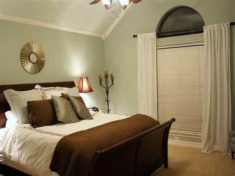 good master bedroom colors bedroom color schemes