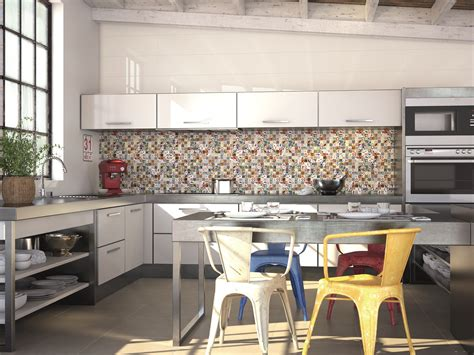 faience cuisine ikea tile available in the u s selections from the