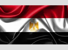 Large Size Egyptian Flag and Map for Travelers – Travel