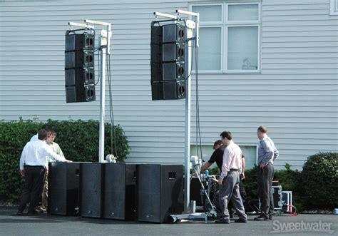 outdoor dj speakers 2015 home design ideas