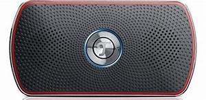 Bluetooth Lautsprecher Laut : test teufel bamster xs bluetooth lautsprecher hifi ~ Eleganceandgraceweddings.com Haus und Dekorationen